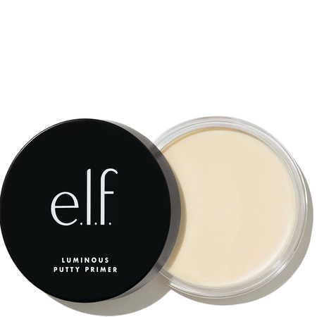 e.l.f. Luminous Putty Primer