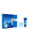 Bild: Mexx Ice Touch Eau de Toilette (EdT) Set