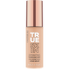 Bild: Catrice True Skin Hydrating Foundation 020