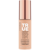 Bild: Catrice True Skin Hydrating Foundation 030