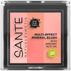 Bild: SANTE Multi-Effect Mineral Blush