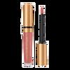 Bild: MAX FACTOR Colour Elixir Soft Matte Lippenstift 05 sand cloud