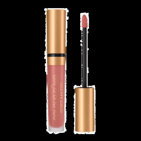MAX FACTOR Colour Elixir Soft Matte Lippenstift