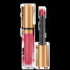 Bild: MAX FACTOR Colour Elixir Soft Matte Lippenstift 20 blushing peony