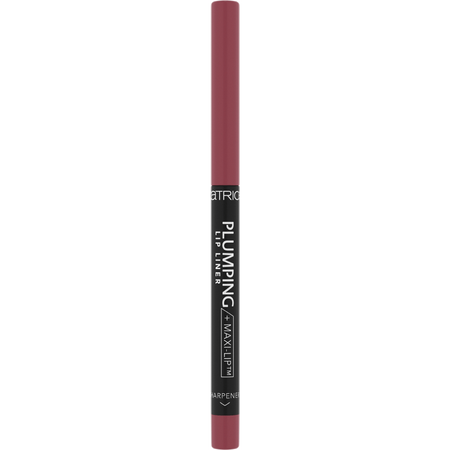 Catrice Plumping Lip Liner