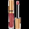 Bild: MAX FACTOR Colour Elixir Soft Matte Lippenstift Soft Berry