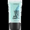 Bild: Catrice Love Skin & Respect Earth Hydro Primer