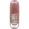 Bild: essence Gel nail polish shine last & go! 65