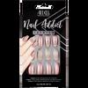 Bild: ARDELL Nail Addict Metalic Lilac Pearl