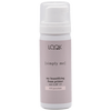Bild: LOOK BY BIPA simply me my beautifying foam primer  porcelain