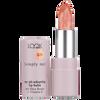 Bild: LOOK BY BIPA simply me my ph-adapting lip balm soft peach
