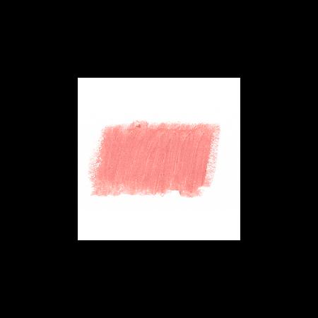 MAYBELLINE Color Sensational Lipliner