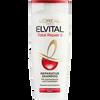 Bild: L'ORÉAL PARIS ELVITAL Shampoo Reparatur & Fülle