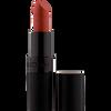 Bild: GOSH Velvet Touch Lipstick nougat