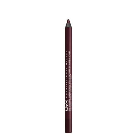 NYX LIPL. SLIDE ON PENCIL ALLURING
