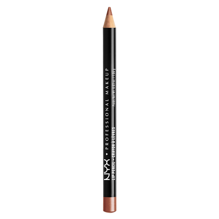 NYX Professional Make-up Slim Lip Pencil