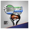 Bild: Gillette Fusion5 ProGlide Power Rasierer Für   Männer