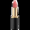 Bild: L'ORÉAL PARIS Color Riche Matte Lippenstift 103