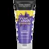 Bild: JOHN FRIEDA Violet Crush Shampoo für blondes Haar