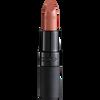 Bild: GOSH Velvet Touch Lipstick Matt antique