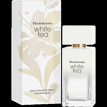Elizabeth Arden White Tea  Eau de Toilette (EdT)