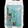 Bild: pet-earth Golden White Katzenstreu mit Lavendelduft