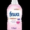 Bild: Fewa Spezialwaschmittel Wolle & Seide