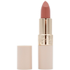 Bild: GOSH Luxury Nudes Lippenstift 001