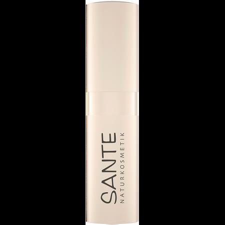 SANTE Moisture Lipstick