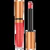 Bild: MAX FACTOR Colour Elixir Soft Matte Lippenstift Rose Dust