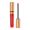 Bild: MAX FACTOR Colour Elixir Soft Matte Lippenstift 030 crushed ruby