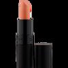 Bild: GOSH Velvet Touch Lipstick darling