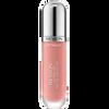 Bild: Revlon Ultra HD Matte Lip Color gleam