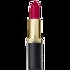 Bild: L'ORÉAL PARIS Color Riche Matte Lippenstift 463