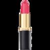 Bild: L'ORÉAL PARIS Color Riche Matte Lippenstift 101