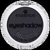 Bild: essence Eyeshadow 04