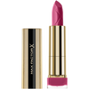 Bild: MAX FACTOR Colour Elixir Rich Raspberry