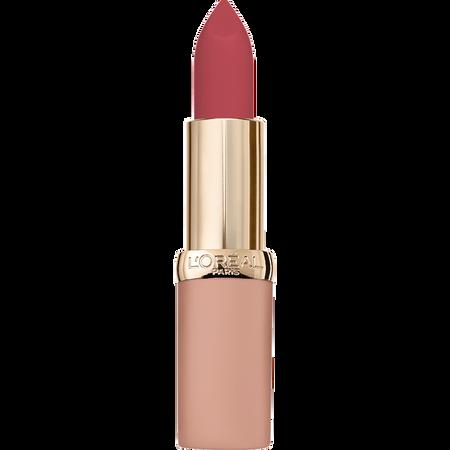 L'ORÉAL PARIS Color Riche Ultra Matte Lippenstift