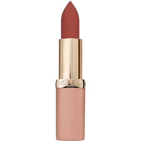 L'ORÉAL PARIS Color Riche Ultra Matte Lippenstift
