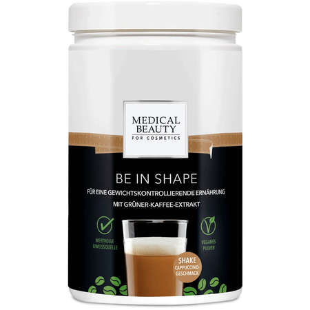 MEDICAL BEAUTY for Cosmetics Slim Shake