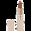 Bild: GOSH Luxury Nudes Lippenstift 002