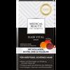 Bild: MEDICAL BEAUTY for Cosmetics Hair Vital Drops