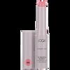 Bild: LOOK BY BIPA simply me my boosting lip balm soft pink