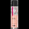 Bild: BI CARE Color Protect Haar Spray