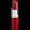Bild: MAYBELLINE Moisture Extreme Lippenstift indian red