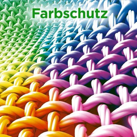 ARIEL Flüssigwaschmittel Color+ – 130   Waschladungen