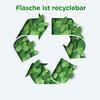 Bild: ARIEL Flüssigwaschmittel Color+ – 130   Waschladungen
