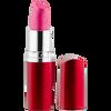 Bild: MAYBELLINE Moisture Extreme Lippenstift glamorous pink