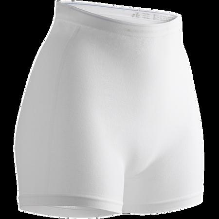 Abena Abri-Fix Soft Cotton mit Bein  S