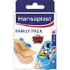 Bild: Hansaplast Family Pack Mickey Mouse & Friends